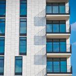 nowoczesne osłony balkonowe